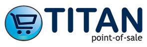 TitanPOS